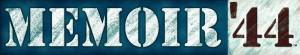 logo Memoir44