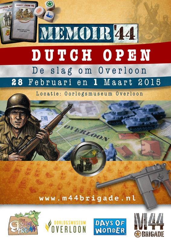 m44-flyer_holland