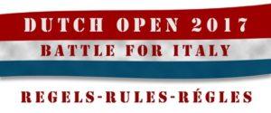 m44-do17-titel-regels