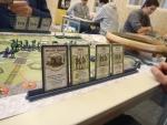 memoir 44 toernooi deventer 11.jpg