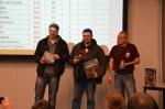 M44brigade Memoir 44 Dutch Open 2015 (90).JPG